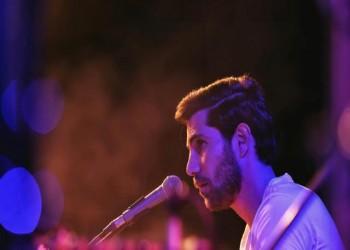 """""""مقاطعة إسرائيل"""" تستنكر مشاركة ملحن أردني في مهرجان بالجليل"""