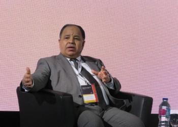 مصر تستعد لإقرار قانون جديد لضريبة الدخل في 2020