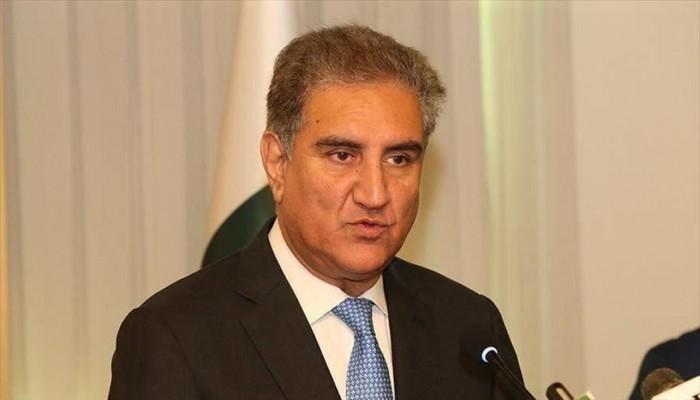باكستان تطالب برد أممي على تحركات الهند لنشر صواريخ في كشمير