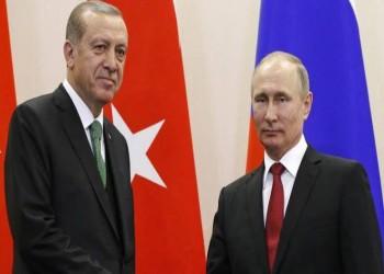 أزمة ليبيا.. الفراغ الأوروبي وراء تدخل روسي قد يعيد تجربة سوريا (تحليل)