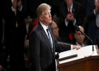 ترامب يوافق على دعوة بيلوسي لإلقاء خطاب في الكونجرس