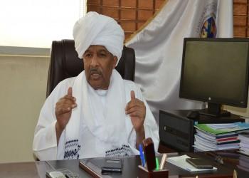 حزب الترابي يحذر من مساعي دولة خليجية لاحتكار موانئ السودان