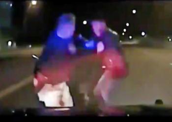 شرطي أمريكي يقتل شابا قطريا في ولاية أريزونا