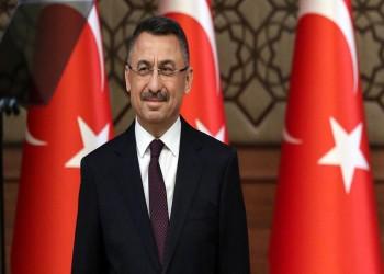 """تركيا: تهديدنا بالعقوبات بسبب """"إس-400"""" يدفعنا للإنتاج المحلي"""