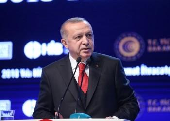 تركيا تعلن طرح مناقصة قناة إسطنبول خلال أسابيع