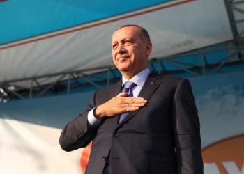 تركيا تؤكد التزامها بزيادة صادراتها إلى 500 مليار دولار