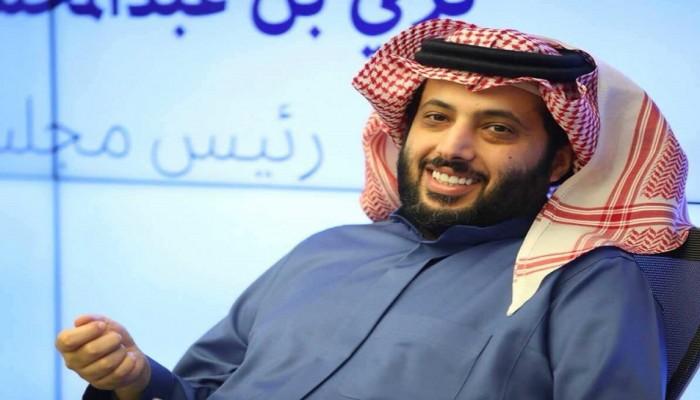 آل الشيخ: نشاطات الترفيه السعودية بتوجيه بن سلمان