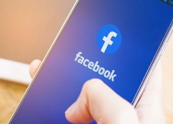 فيسبوك تطور نظام تشغيل جديد يغنيها عن أندرويد