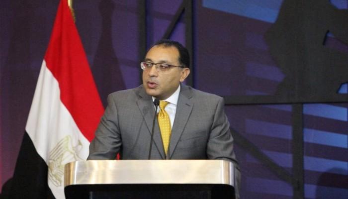 حكومة مصر تجدد جدلا: نقل 52 ألف موظف فقط للعاصمة الإدارية