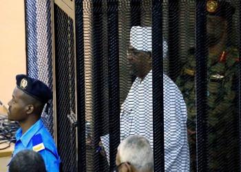 النائب العام السوداني: قبضنا على 51 من رموز نظام البشير