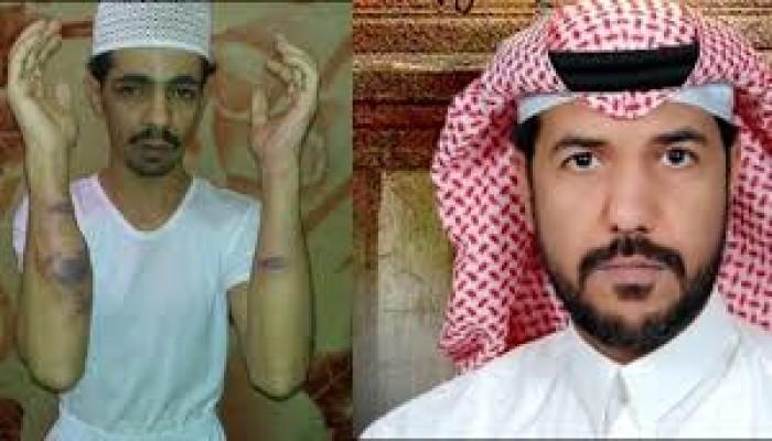 3 ناشطين سعوديين يضربون عن الطعام بسبب انتهاكات في محبسهم
