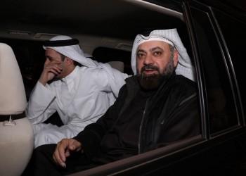 الكويت.. الطبطبائي يعلن اعتزال العمل البرلماني