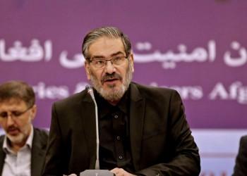 إيران تهدد أوروبا بخطوة خامسة لتقليص التزامها بالاتفاق النووي