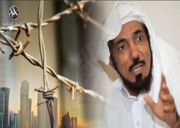 النيابة السعودية تطلب مهلة لجمع أدلة تدين العودة