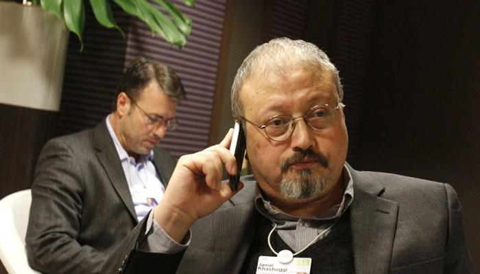 مغردون عن الحكم بقضية خاشقجي: بن سلمان قاتل وقضاء السعودية ظالم