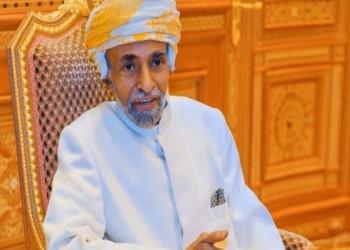 الجارديان: تدهور بصحة السلطان قابوس والتحضير لخلافته