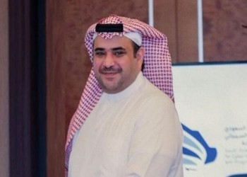 أسرة المعتقلة السعودية لجين الهذلول تعتزم رفع دعوى ضد سعود القحطاني