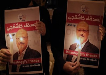 مراسلون بلا حدود: العدالة لم تحترم في قضية خاشقجي