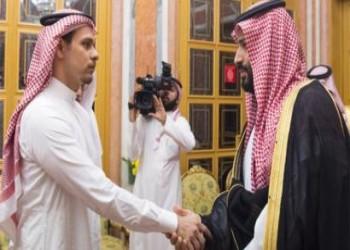 نجل خاشقجي عن أحكام قضية والده: نؤكد ثقتنا بالقضاء السعودي