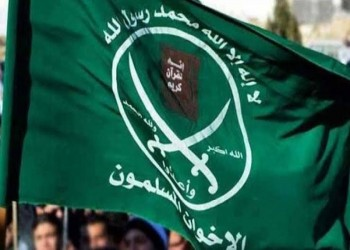 الإخوان تتضامن مع الإيجور وتناشد شعوب العالم مناصرتهم