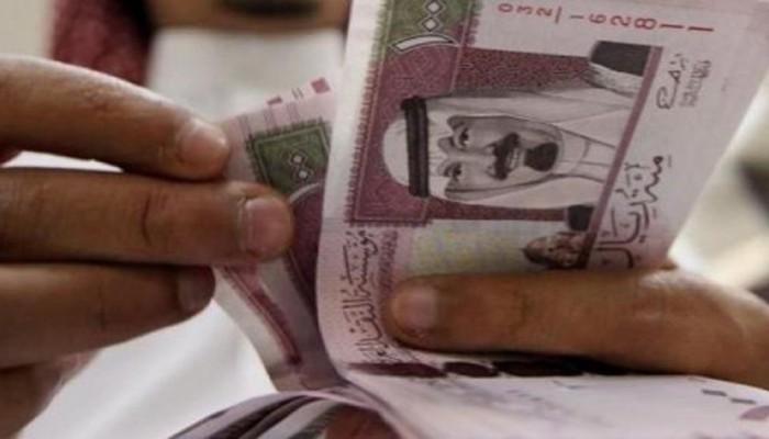 السعودية تطرح صكوكا محلية بقيمة 1.36 مليار دولار