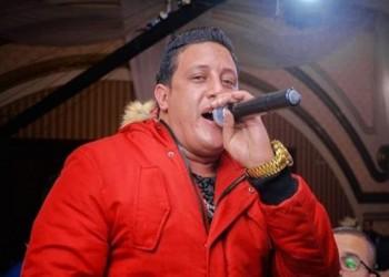 منع المطرب الشعبي المصري حمو بيكا من الغناء بالأردن