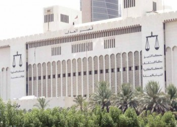 تأييد سجن كويتي 5 أعوام بتهمة الانضمام لجبهة النصرة