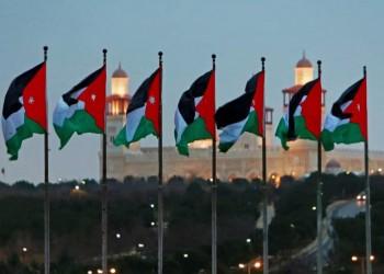 الأردن 2019.. تصعيد مع إسرائيل مرشح للاستمرار في 2020