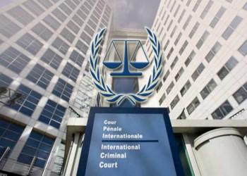 إسرائيل تلغي اجتماعا وزاريا لمناقشة ضم غور الأردن خوفا من الجنائية الدولية