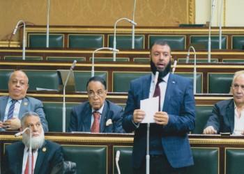 حزب النور المصري: قانون حظر الزواج المبكر يشجع على الزنا