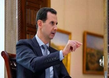 خبير إسرائيلي: تل أبيب فشلت بسوريا وندمت على عدم الإطاحة بالأسد