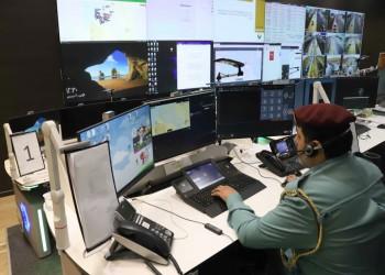المراقبة الإلكترونية بالإمارات تدخل حيز التنفيذ خلال أيام