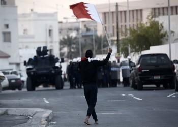 معارضان بحرينيان يواجهان عقوبة الإعدام في عيد الميلاد