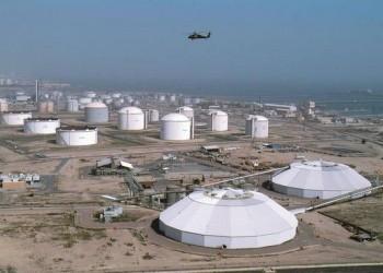 تعرف على بنود الاتفاقية الموقعة بين السعودية والكويت