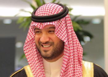 احتفاء إسرائيلي بتغريدة أمير سعودي عن التعايش الديني