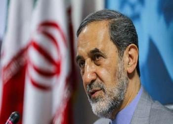 مستشار خامنئي: لا وجود لأي علاقات بين طهران وواشنطن حاليا