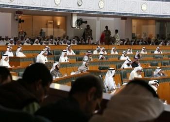 برلمانيون كويتيون يطالبون الحكومة بنجدة مسلمي الإيجور والهند
