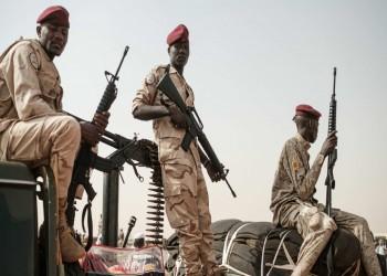 اتهامات للإمارات بتجنيد مرتزقة سودانيين ارتكبوا انتهاكات مروعة بليبيا