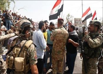 مقتل 2 وإصابة 12 في هجمات ببغداد وكركوك