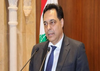 رئيس الحكومة اللبنانية المكلف يغازل المحتجين: ملتزم بمطالبكم