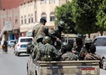 الحوثيون يتهمون فرنسا بالتسبب بمقتل 38 في قصف سعودي