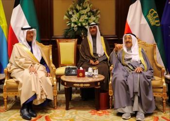 السعودية تعلن البدء في تنفيذ مشروع حقل الدرة البحري مع الكويت