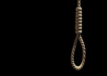 تنفيذ حكم بالإعدام شنقا في صيني مدان بجريمة قتل عائلة في اليابان