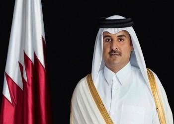 أمير قطر يصادق على اللائحة التنفيذية لقانون مكافحة غسل الأموال