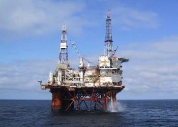صادرات عمان النفطية ترتفع 4.6% خلال 2019