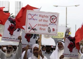 سيناتور إيطالي ينتقد انتهاكات حقوق الإنسان بالبحرين
