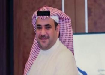 صحيفة سعودية: حسابات سعود القحطاني بمواقع التواصل مزورة