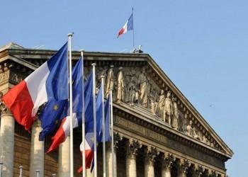 باريس تستدعي سفير طهران بسبب احتجاز أكاديميين فرنسيين اثنين