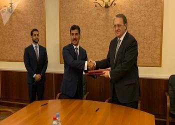 اتفاقية قطرية روسية لإلغاء تأشيرات الدخول بين البلدين
