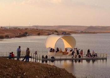 السعودية.. بدء المرحلة الأولى لتوطين قطاع السياحة